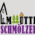Almhütte Schmölzer